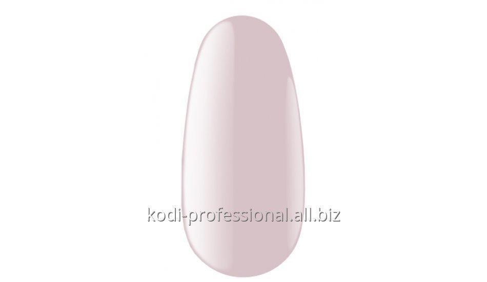 natural_rubber_base_pink_12_ml_kauchukovaya
