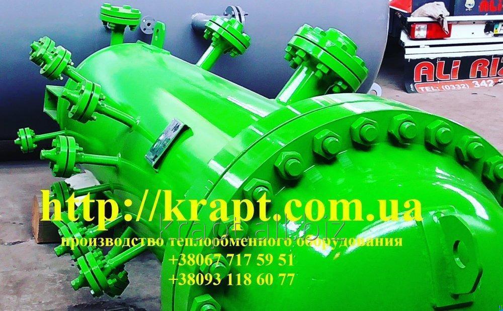 separator-gaza
