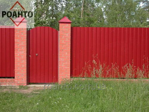 profnastil_stenovoj_i_krovelnyj