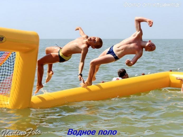 attrakczion_vodnoe_polo