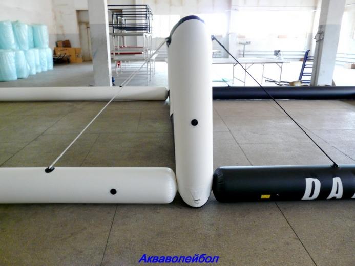 attrakczion_akvavolejbol
