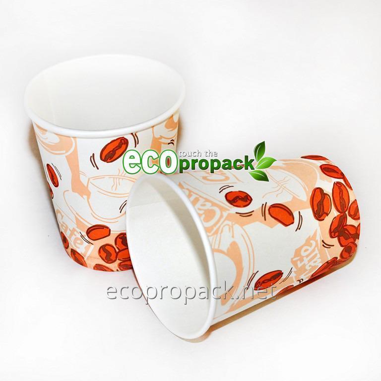 bumazhnyj_stakanchik_250ml_kofe