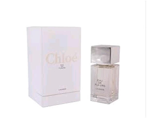 voda_parfyumirovannaya_zhenskaya_chloe_eau_de_parfum_intense_i_chloe_lavande