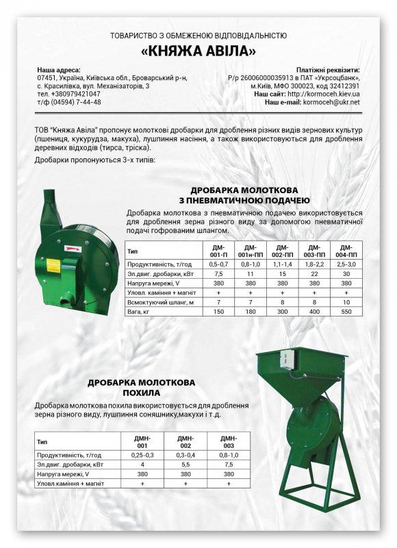 drobilka_molotkovaya_dmn_001