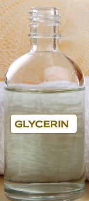 gliczerin_998