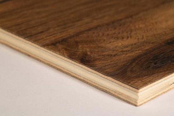 panel_tisnenaya_dlya_obshivki_sauny_saunaboard_structure_20