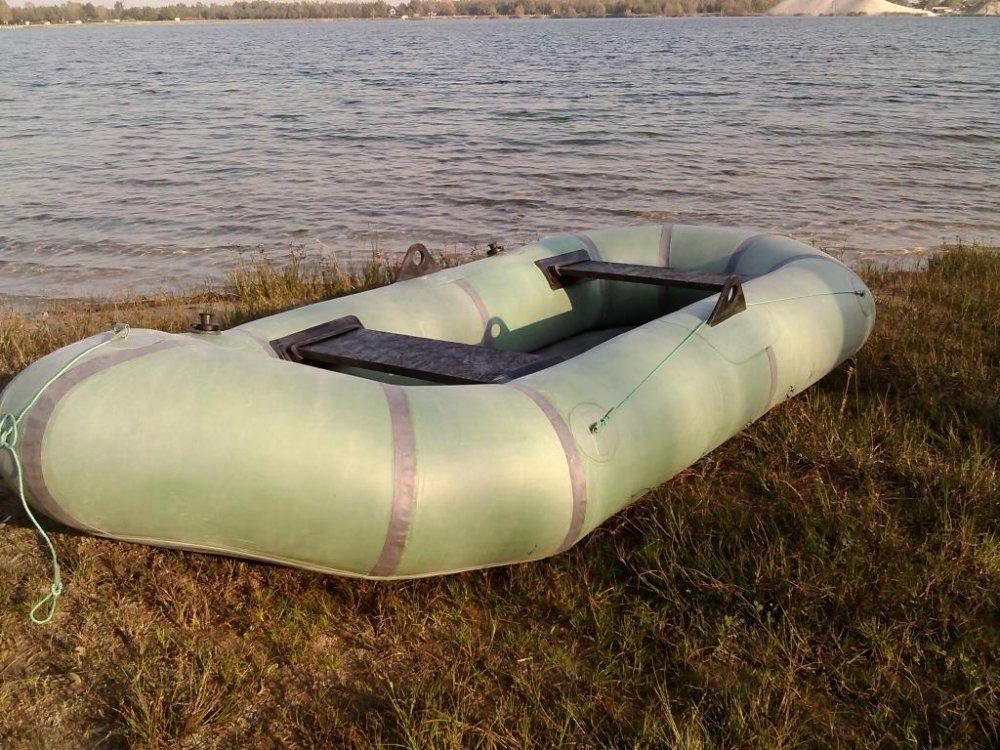 резиновая надувная лодка ибис 15 цена