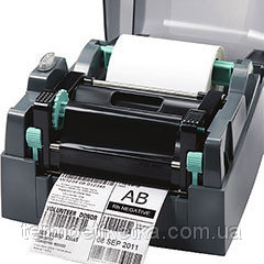 The printer a stroke of the Godex G500 codes (without network interface card ) a89a6e883f0