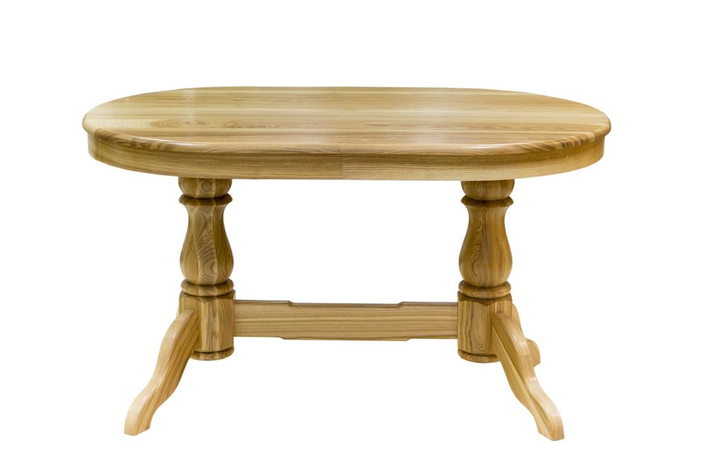 stol_veneciya_ne_razdvizhnoj
