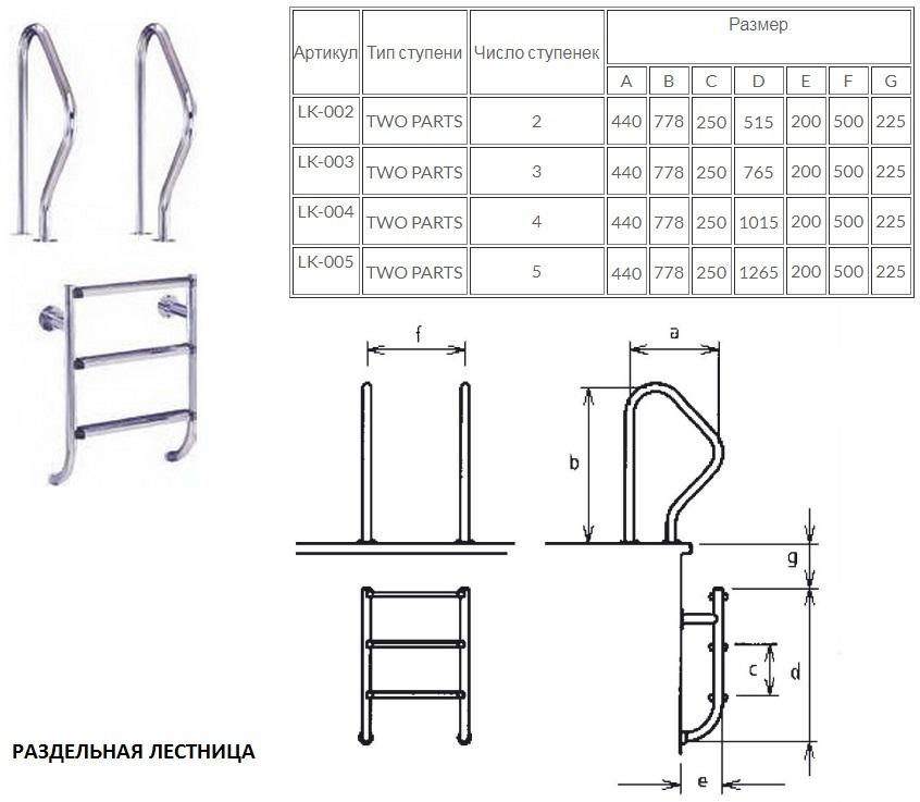 lestnica_dlya_bassejna_two_parts