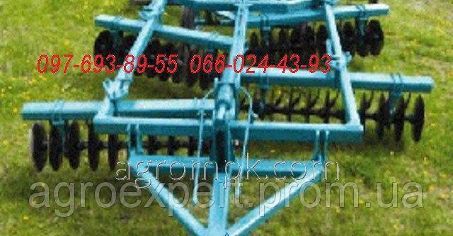 c35f44d4e2