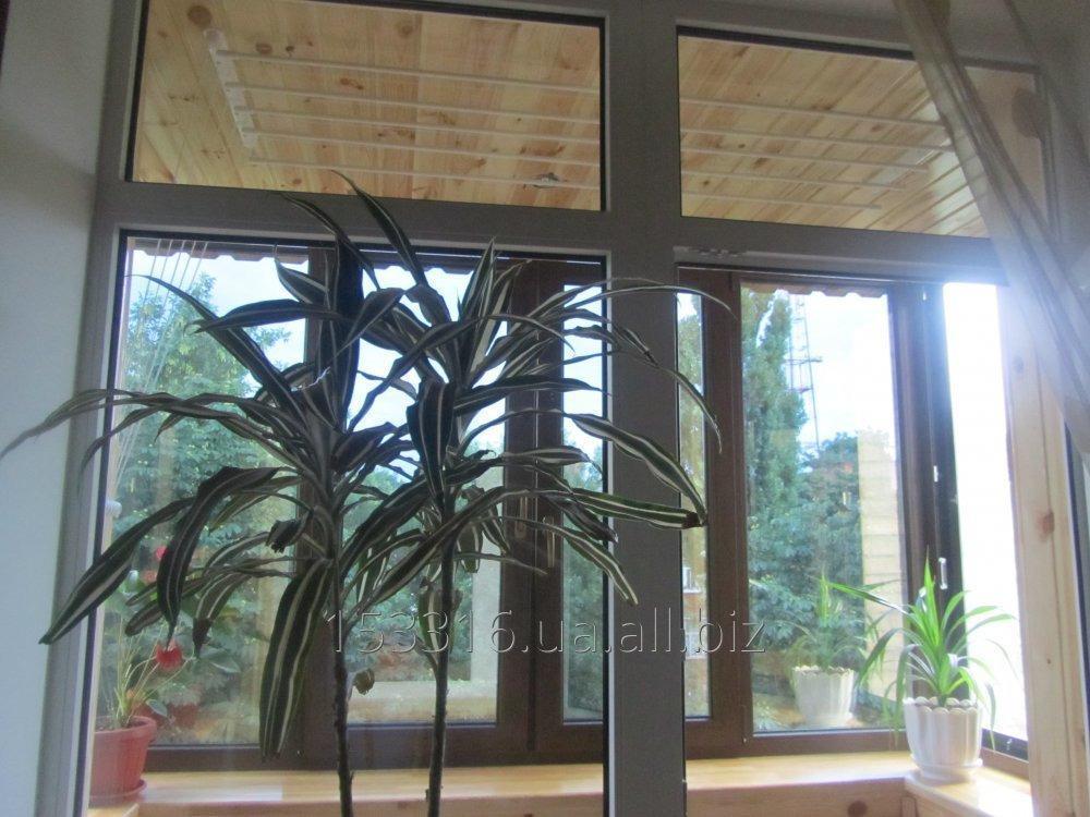balkony_pod_klyuch