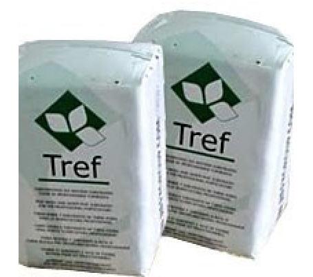 torf_tref_grunt_pochva_kuplyu_torf