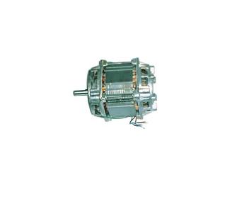 elektrodvigateli-tipa-oka-56r