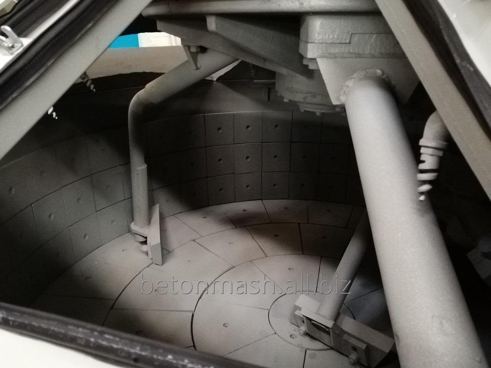betonosmesitel_planetarno_rotornyj_sb_242_6