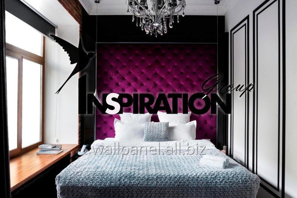 dekorativnye_stenovye_paneli