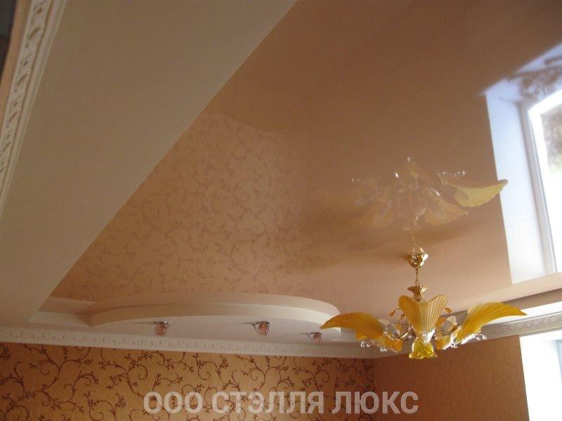 natyazhnye_potolki_v_kieve_nedorogo