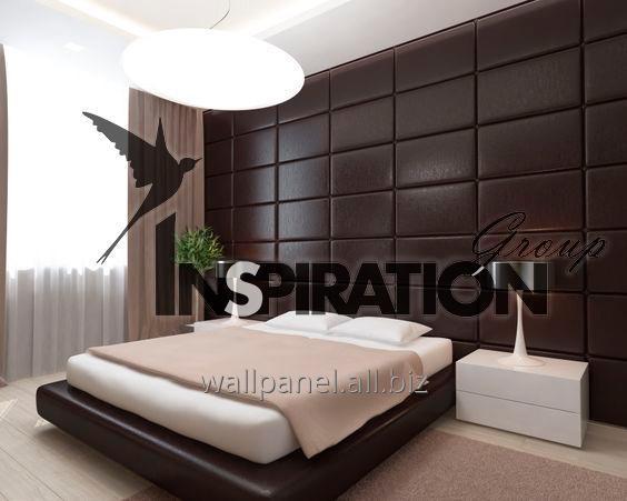 dekorativnaya_panel_dlya_sten