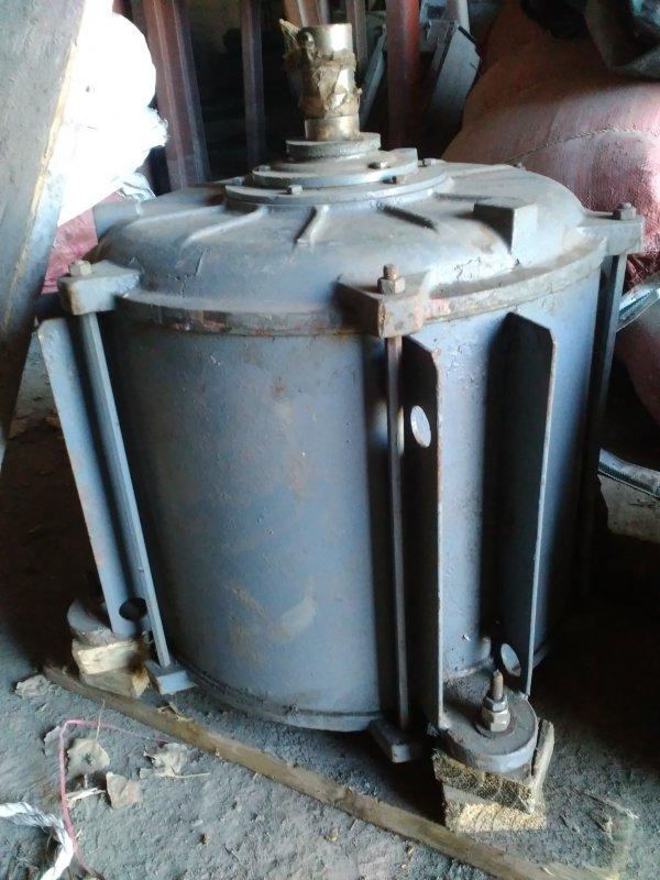 elektrodvigatel-vaso-10-19-16u1