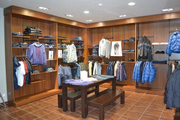 de665a07f033 Мебель для магазинов одежды · mebel dlya magazinov odezhdy ·  mebel dlya magazinov odezhdy · mebel dlya magazinov odezhdy