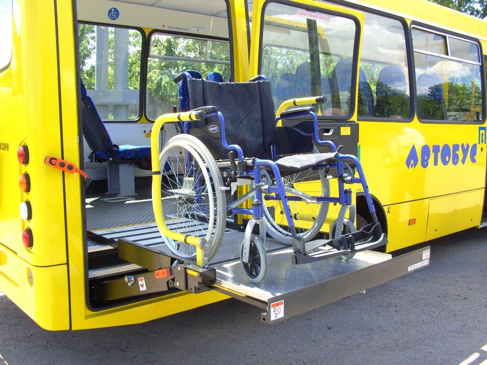 specializirovannyj-shkolnyj-avtobus-ataman-d093s4
