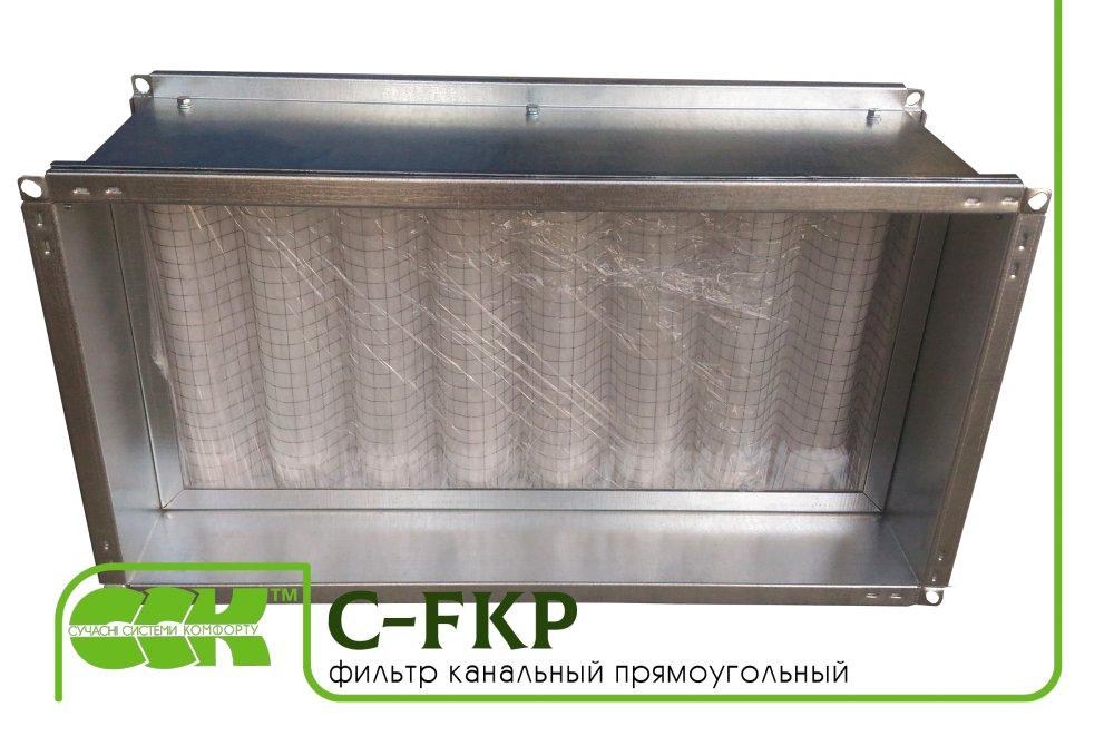 kanalnyj_filtr_pryamougolnyj_c_fkp_60_35