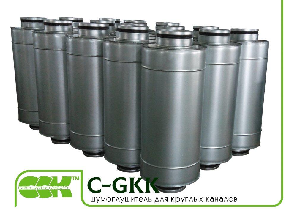 shumoglushitel_trubchatyj_kanalnyj_c_gkk_250_600