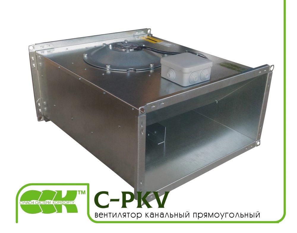 ventilyator_dlya_pryamougolnyh_kanalov_c_pkv_50_30