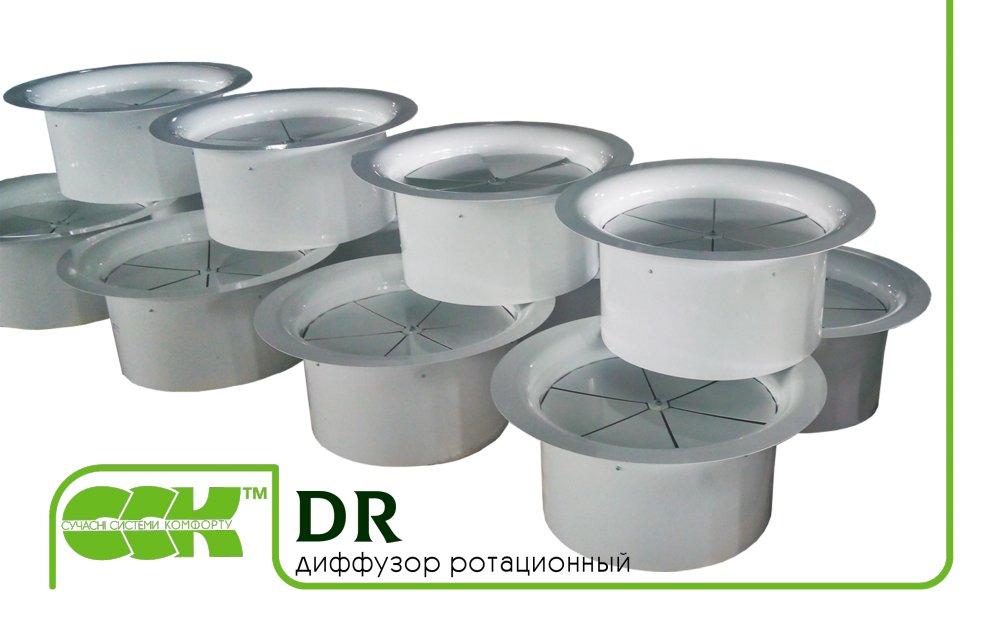 ventilyacionnyj_diffuzor_rotacionnyj_dr
