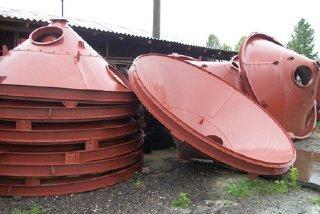 bunker_ventiliruemyj_tipa_obv_40