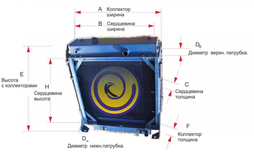 radiator_vodyanogo_ohlazhdeniya_dvigatelya_kombajna_case_1680