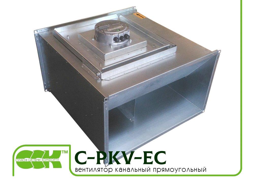 ventilyator_dlya_pryamougolnyh_kanalov_s_es