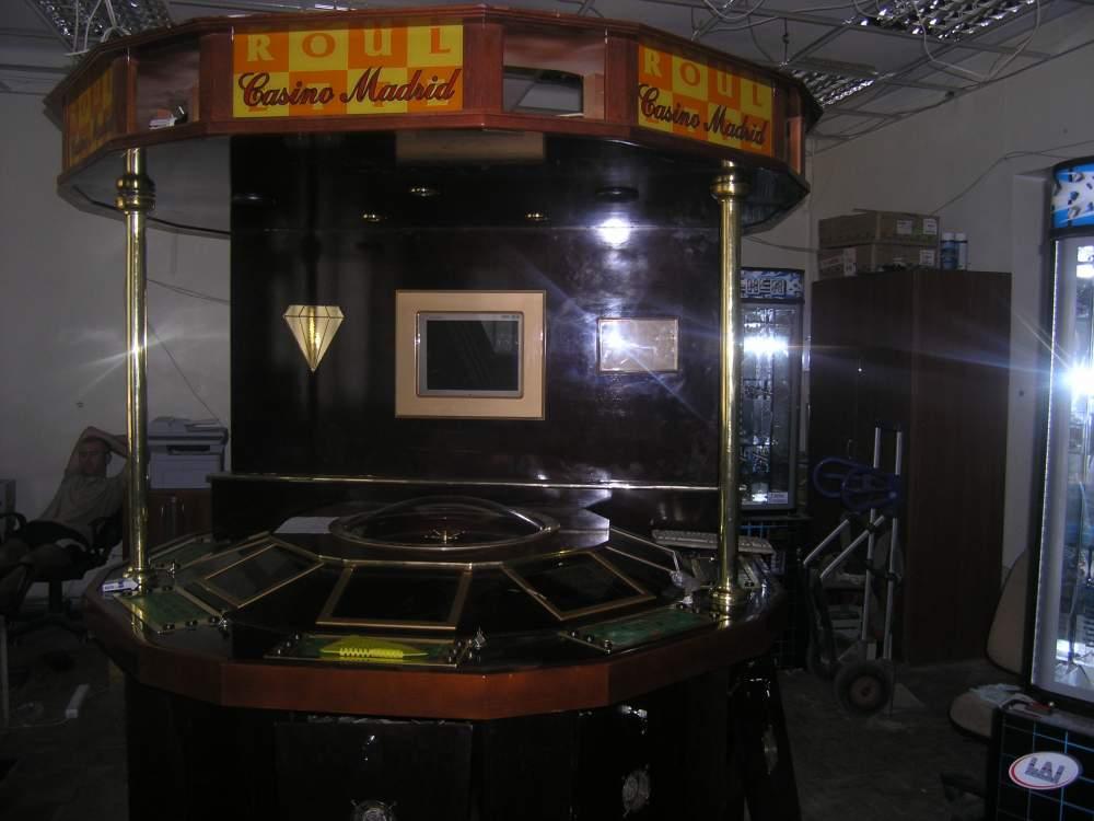Установка ігор для казино Казино віртуальний світ skachevanja