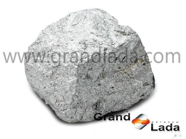 ferroniobij-fnb60