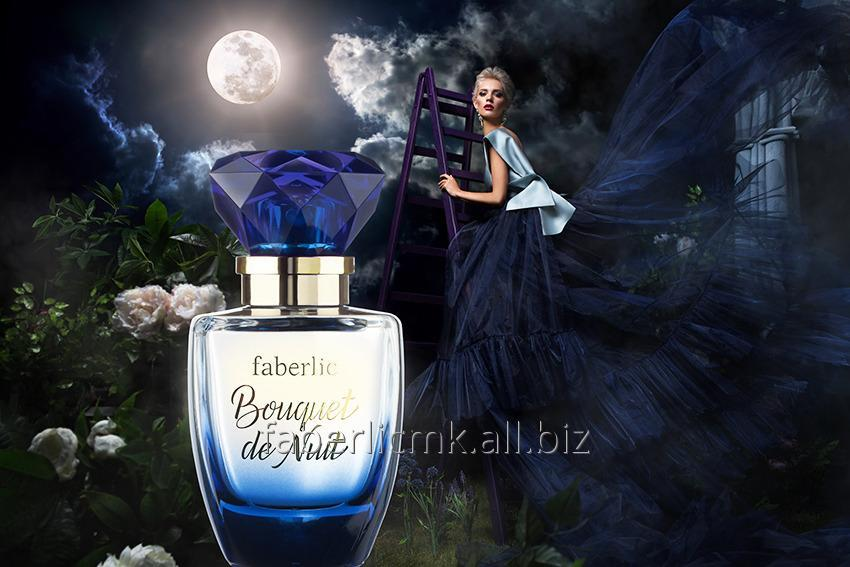 parfyum_faberlic