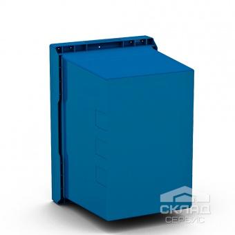 vkladyvaemyj_kontejner_instore_6442_600h400h420_mm