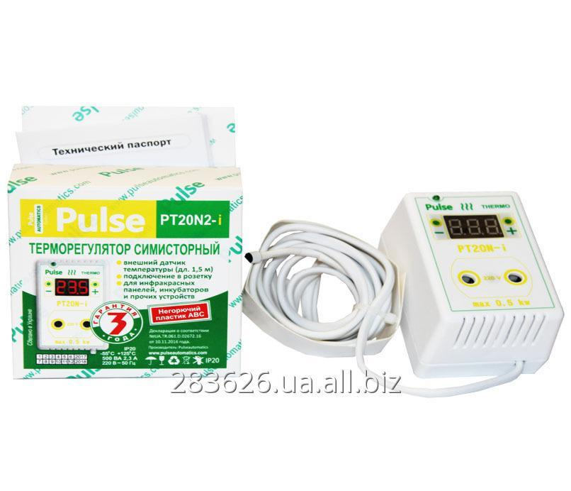 termoregulyator_dlya_inkubatora_pulse_pt_n2i