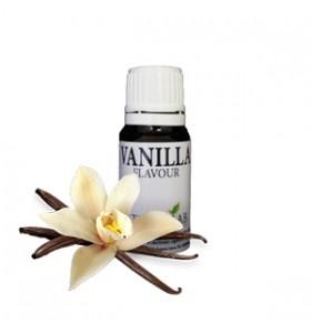 aromatizator_vanil