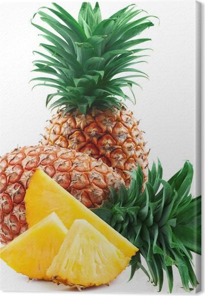 aromatizator_ananas