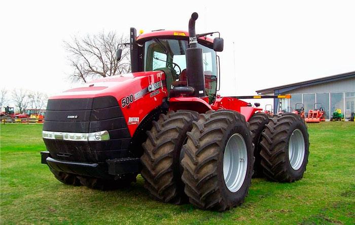 radiator_vodyanoj_traktora_case_ih_steiger_500