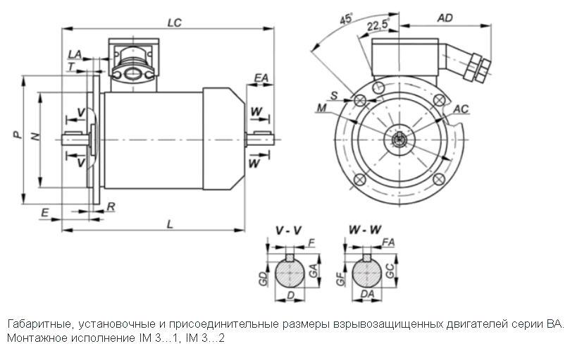 vzryvozashhishhennye_dvigateli_tipa_va