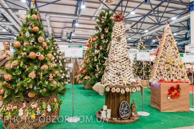 vystavka_christmas_trade_show