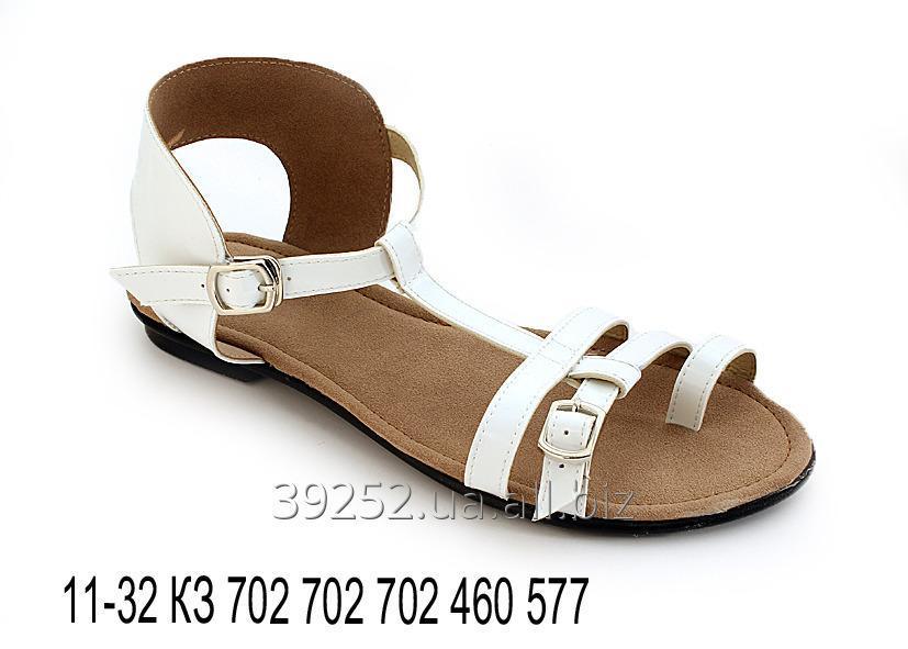 zhenskaya_obuv_belsta_sandals