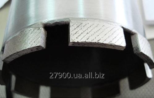 almaznyj_segmenty_beton_arix_technology