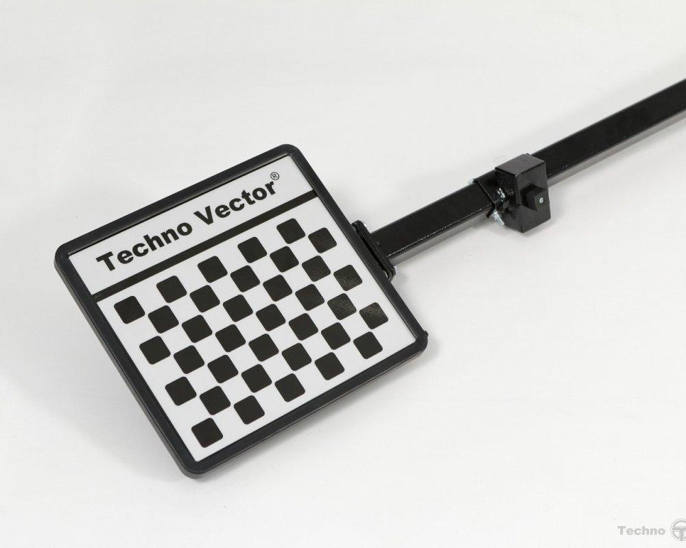stend_razval_shozhdeniya_tehno_vektor_6