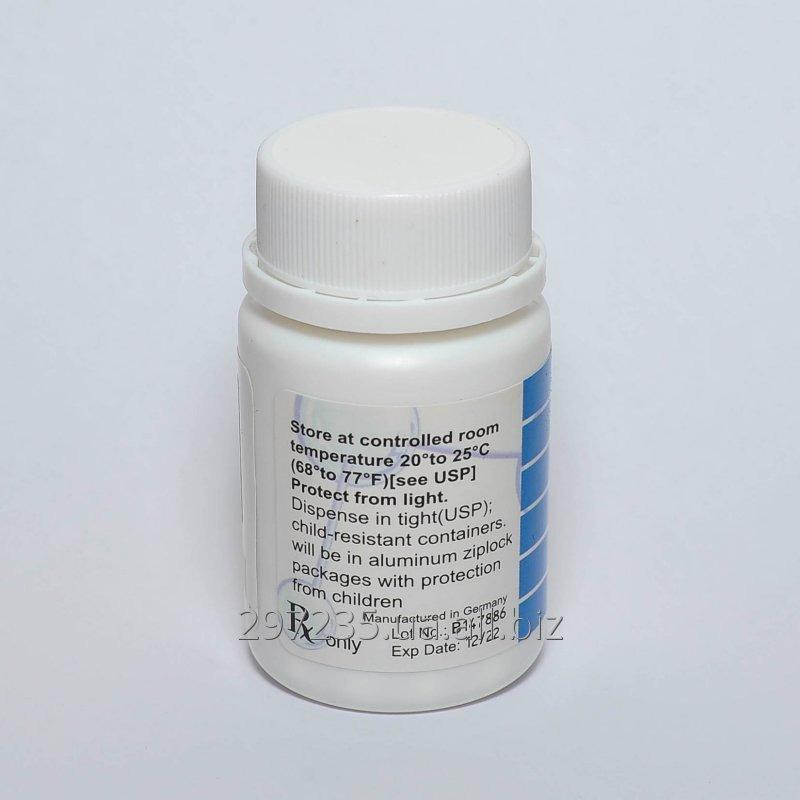 anastrozol_1mg