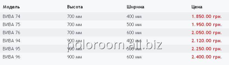 vodyanoj_polotencesushitel_viva_polo