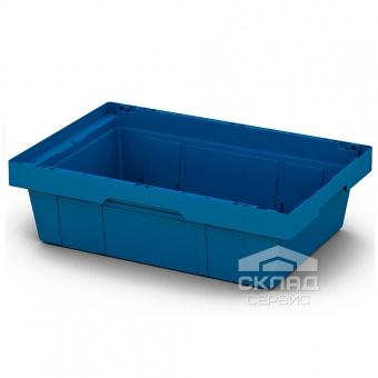 vkladyvaemyj_kontejner_instore_6417_600h400h170_mm