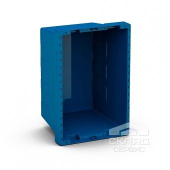 vkladyvaemyj_kontejner_instore_5328_490h330h280_mm