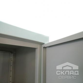 shkaf_antresol_kancelyarskij_shka_9_440x900x455_mm